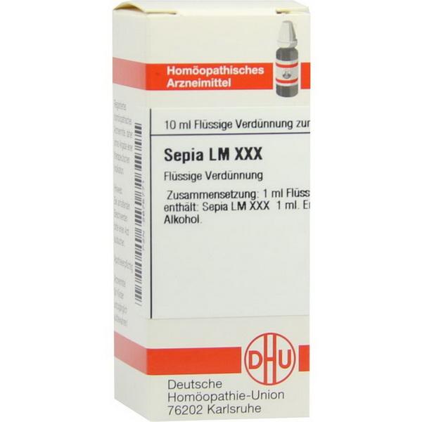 Потенция lm гомеопатия
