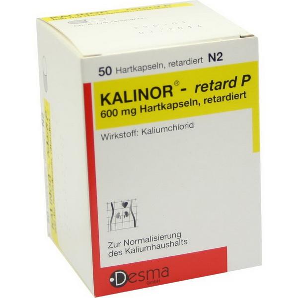 Ciprofloxacin Wikipedia