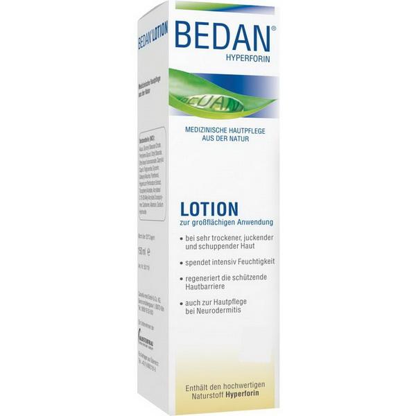 Bedan lotion beipackzettel ciprofloxacin