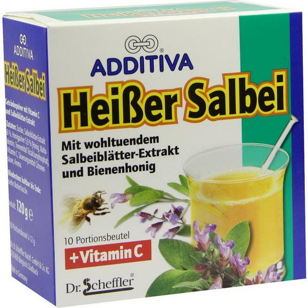 Bienenhonig bei diabetes