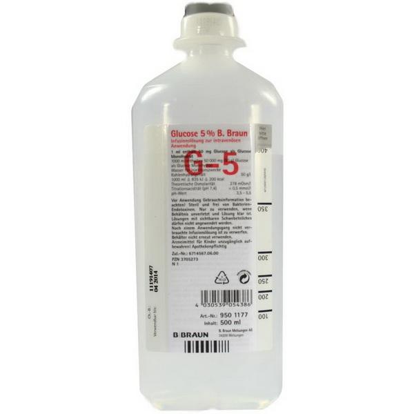 глюкоза браун g5 инструкция по применению