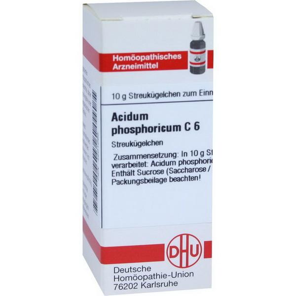 ацидум фосфорикум гомеопатия инструкция